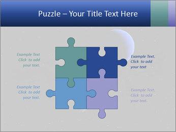 0000077906 PowerPoint Template - Slide 43