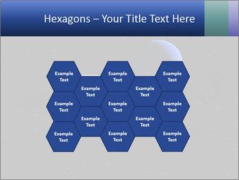 0000077906 PowerPoint Template - Slide 44