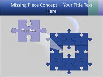 0000077906 PowerPoint Template - Slide 45