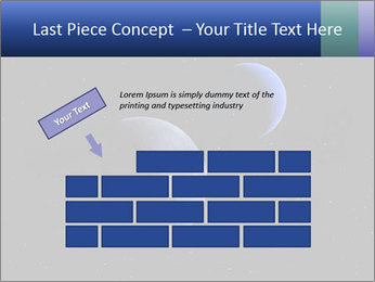 0000077906 PowerPoint Template - Slide 46
