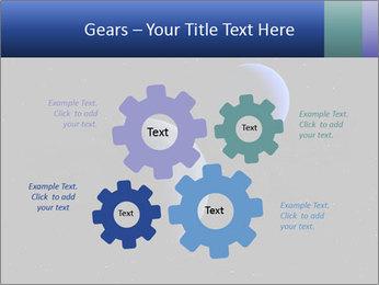 0000077906 PowerPoint Template - Slide 47