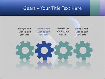 0000077906 PowerPoint Template - Slide 48