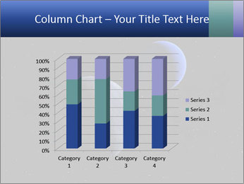 0000077906 PowerPoint Template - Slide 50