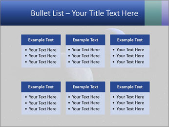 0000077906 PowerPoint Template - Slide 56