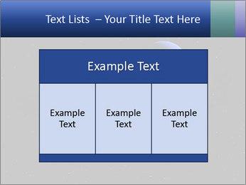 0000077906 PowerPoint Template - Slide 59