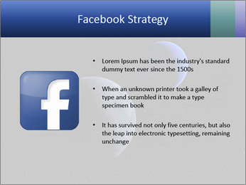 0000077906 PowerPoint Template - Slide 6