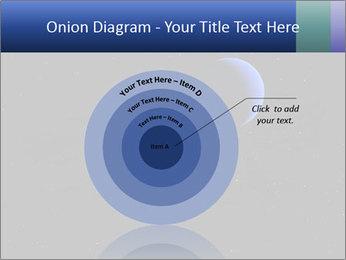 0000077906 PowerPoint Template - Slide 61