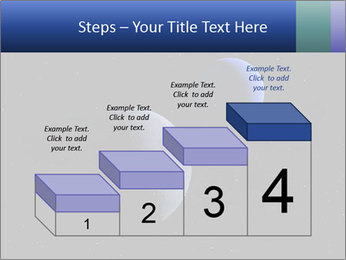 0000077906 PowerPoint Template - Slide 64