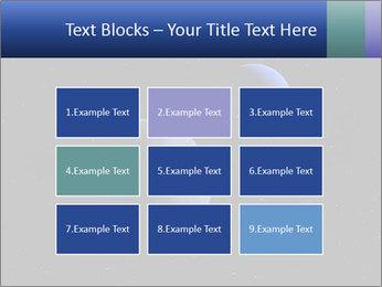 0000077906 PowerPoint Template - Slide 68