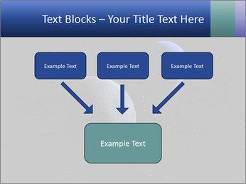 0000077906 PowerPoint Template - Slide 70