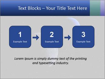 0000077906 PowerPoint Template - Slide 71