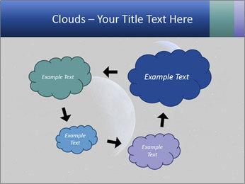 0000077906 PowerPoint Template - Slide 72