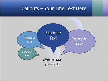 0000077906 PowerPoint Template - Slide 73