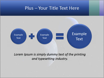 0000077906 PowerPoint Template - Slide 75