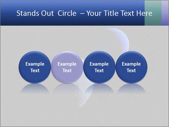 0000077906 PowerPoint Template - Slide 76