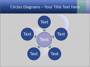 0000077906 PowerPoint Template - Slide 78