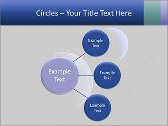0000077906 PowerPoint Template - Slide 79
