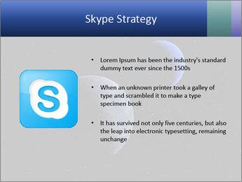 0000077906 PowerPoint Template - Slide 8
