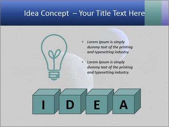 0000077906 PowerPoint Template - Slide 80