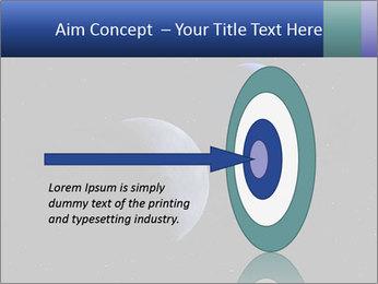0000077906 PowerPoint Template - Slide 83