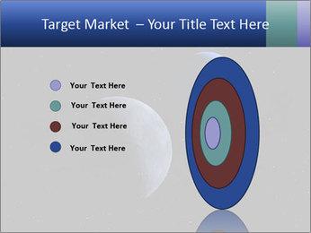 0000077906 PowerPoint Template - Slide 84