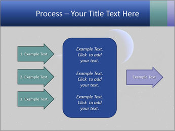 0000077906 PowerPoint Template - Slide 85