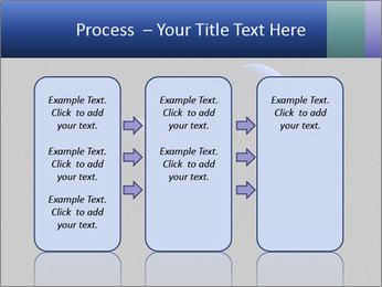 0000077906 PowerPoint Template - Slide 86