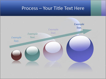 0000077906 PowerPoint Template - Slide 87
