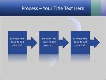 0000077906 PowerPoint Template - Slide 88