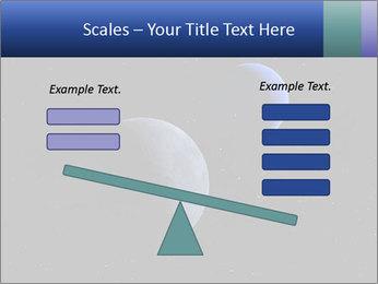 0000077906 PowerPoint Template - Slide 89