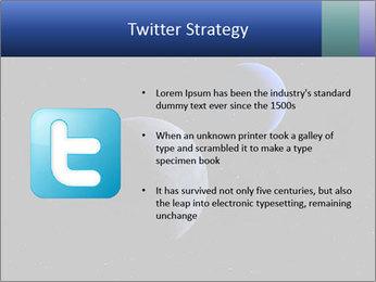 0000077906 PowerPoint Template - Slide 9