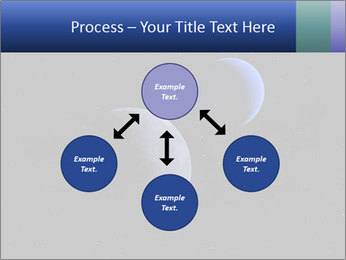 0000077906 PowerPoint Template - Slide 91