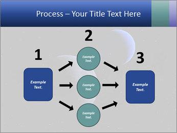 0000077906 PowerPoint Template - Slide 92