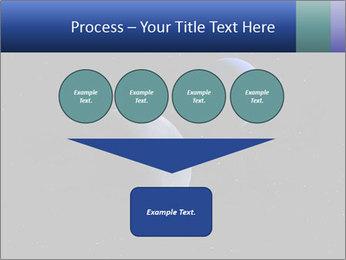 0000077906 PowerPoint Template - Slide 93