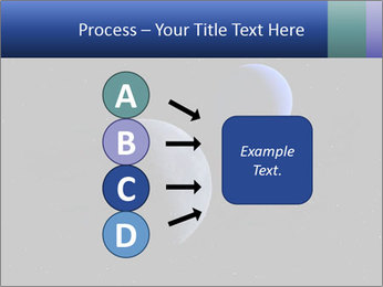 0000077906 PowerPoint Template - Slide 94