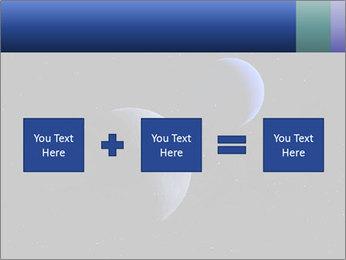 0000077906 PowerPoint Template - Slide 95