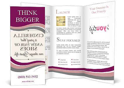 0000077907 Brochure Template