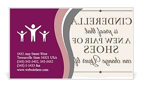 0000077907 Business Card Templates