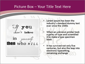 0000077907 PowerPoint Template - Slide 13