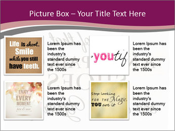 0000077907 PowerPoint Template - Slide 14