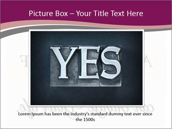 0000077907 PowerPoint Template - Slide 16