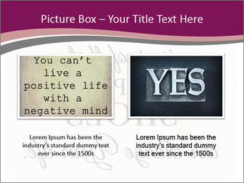 0000077907 PowerPoint Template - Slide 18