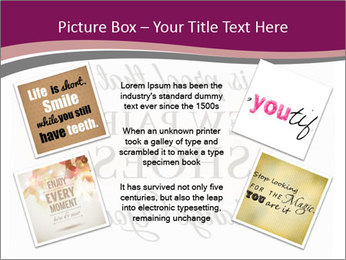 0000077907 PowerPoint Template - Slide 24