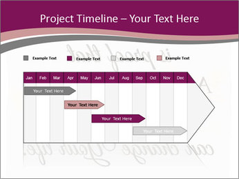 0000077907 PowerPoint Template - Slide 25