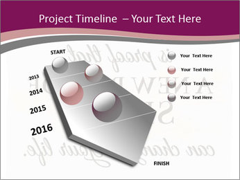0000077907 PowerPoint Template - Slide 26