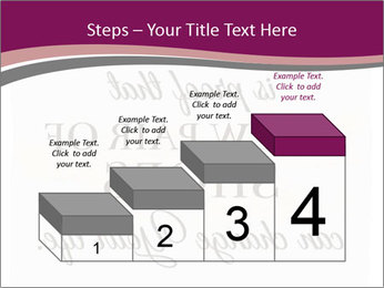 0000077907 PowerPoint Template - Slide 64