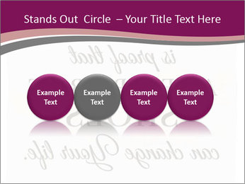 0000077907 PowerPoint Template - Slide 76