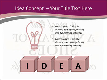 0000077907 PowerPoint Template - Slide 80