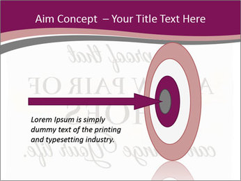 0000077907 PowerPoint Template - Slide 83