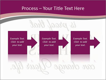 0000077907 PowerPoint Template - Slide 88